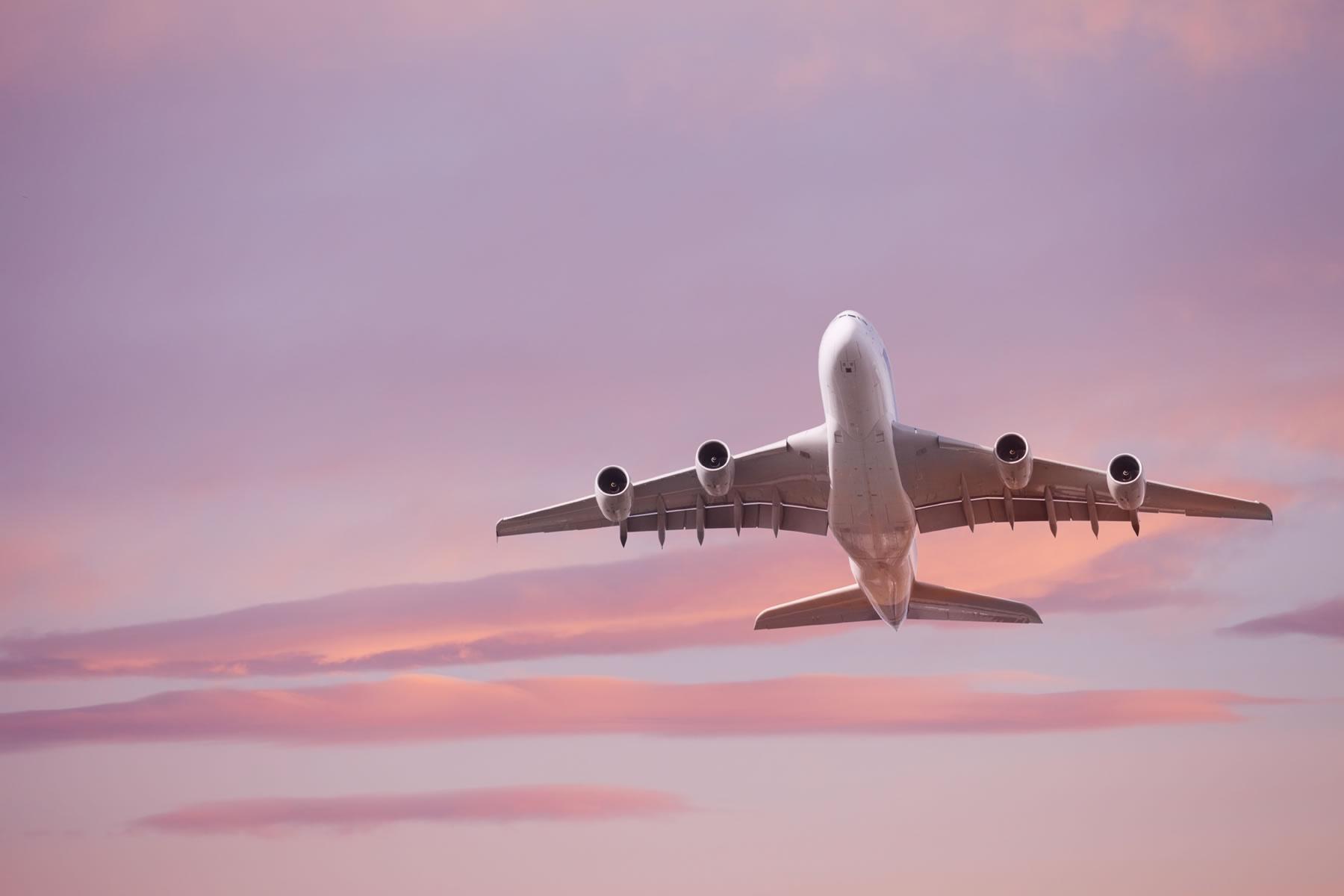 plane-slideshow